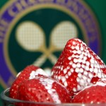 wimbledon-strawberries-1