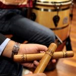 latin_jazz_clave_percussion_sticks