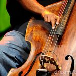 double-bass-player-classic-jazz-7279915
